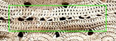 como-unir-franjas-crochet