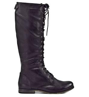 احذيه بناتى تجنن للشتاء botas-2.jpg