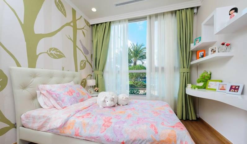 Những ưu điểm để quyết định mua căn hộ tại chung cư An Bình Complex