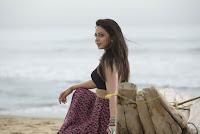 Rakul Preet Singh Stills in Khakee Movie TollywoodBlog