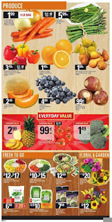 Zehrs Ontario Flyer October 5 - 11, 2017