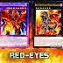 Deck Red-Eyes Post INOV