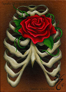 https://www.etsy.com/ca/listing/498830891/8x10-print-red-rose-flower-rib-cage?ref=shop_home_active_4