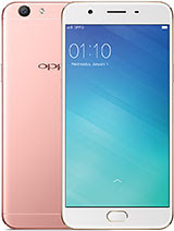Oppo F1s New Edition Price, Features, Specification in Bangladesh
