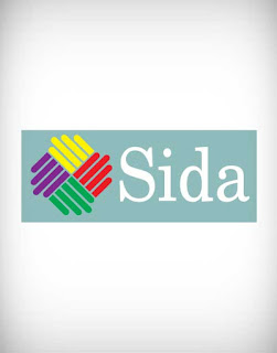 sida vector logo, sida vector logo free download, sida logo free download, sida, sida logo download, sida logo pdf, sida logo eps, sida logo ai