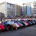 Οι Τούρκοι ζητάνε να ανοίξουν 70 τζαμιά στην Αθήνα