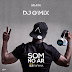 Deejay O'Mix Feat. Dji Tafinha - Som no Ar (Rap) [Download]