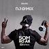 Deejay O'Mix Feat. Dji Tafinha - Som no Ar (Rap) [Download]