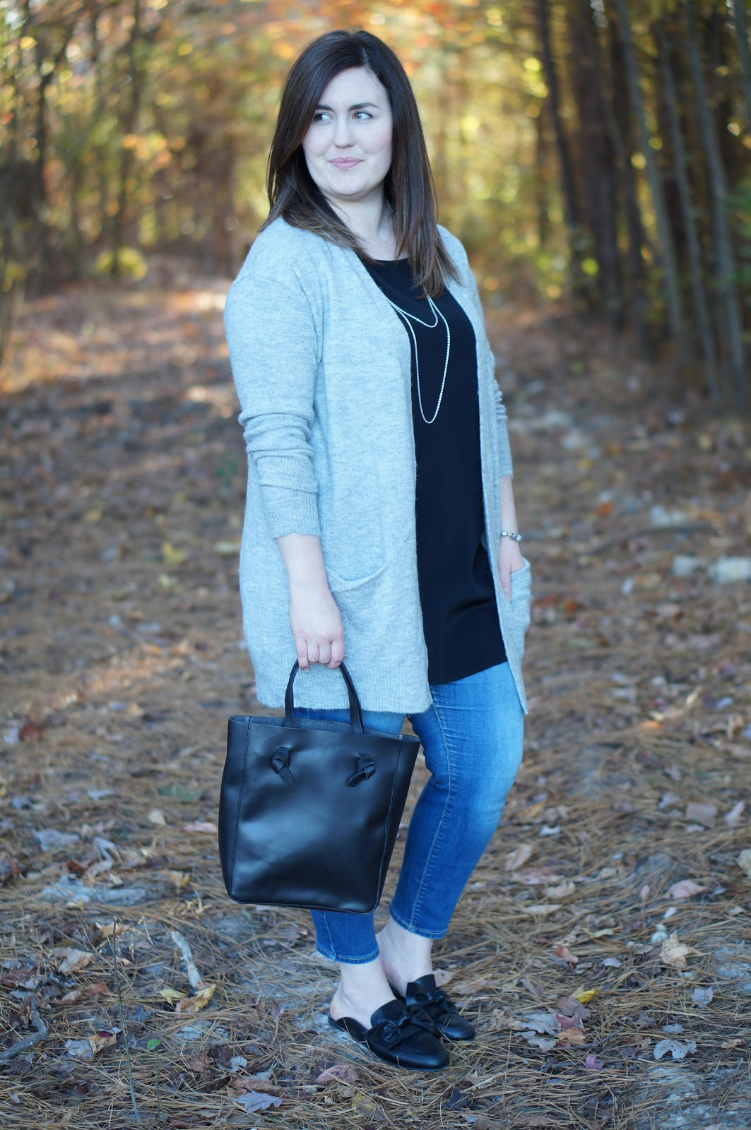 FAVORITE OUTFITS FROM 2017 by North Carolina style blogger Rebecca Lately.  Read more now