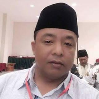 PWI Padang Pariaman Bersiap Memilih Pimpinan Untuk 3 Tahun Mendatang