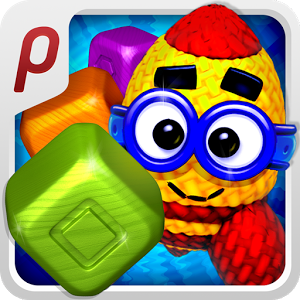 Download Toy Blast Mod apk for free