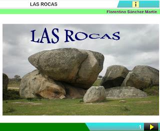 http://www.ceiploreto.es/sugerencias/cplosangeles.juntaextremadura.net/web/curso_4/sociales_4/las_rocas/las_rocas.html