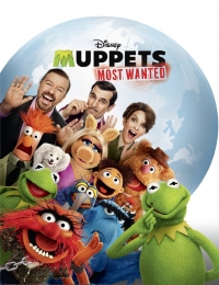 Muppets Most Wanted | Watch Movies Online