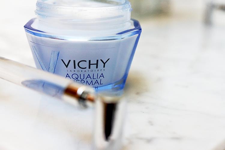 vichy-aqualia-rich-light-cream-review