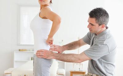 http://spineandposturecare.com.au