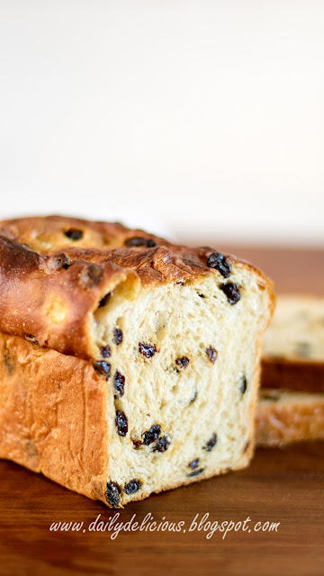 Dailydelicious Breads