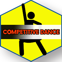 Learn Competitive Dance