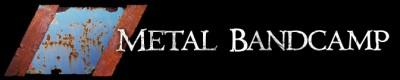 Metal Bandcamp