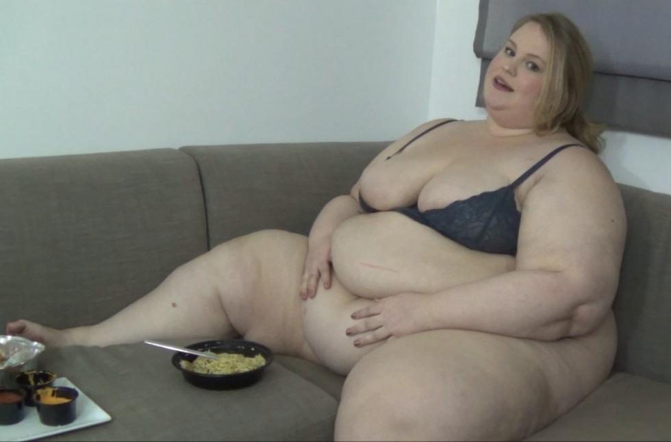 Amateur mature wife outdoor sex