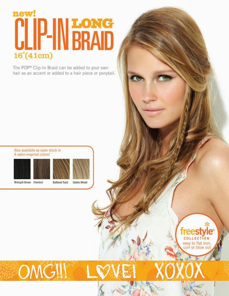 Hair extensions cost in delhi