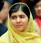 Biografía de Malala