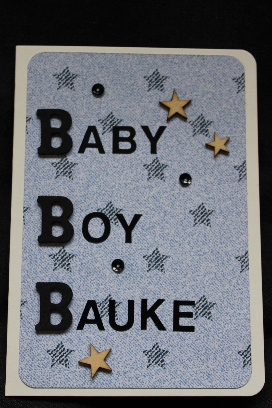 Post van daphne baby boy - Baby boy versiering van de zaal ...