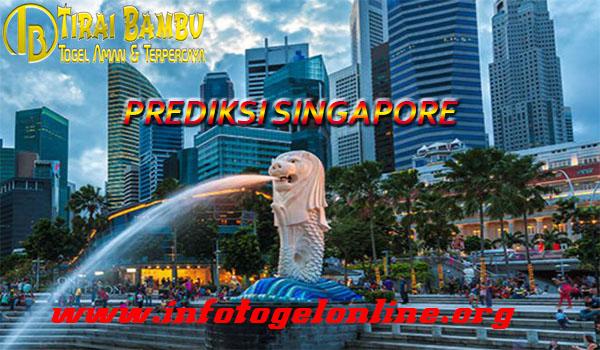 prediksi singaporepools
