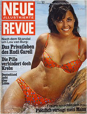 http://i.ebayimg.com/t/NEUE-ILLUSTRIERTE-REVUE-1967-Nr-32-Rudi-Carell-Heinrich-Luebke-Twiggy-/00/s/MTYwMFgxMjYx/z/bbkAAOxyeR9TLKJL/$_57.JPG