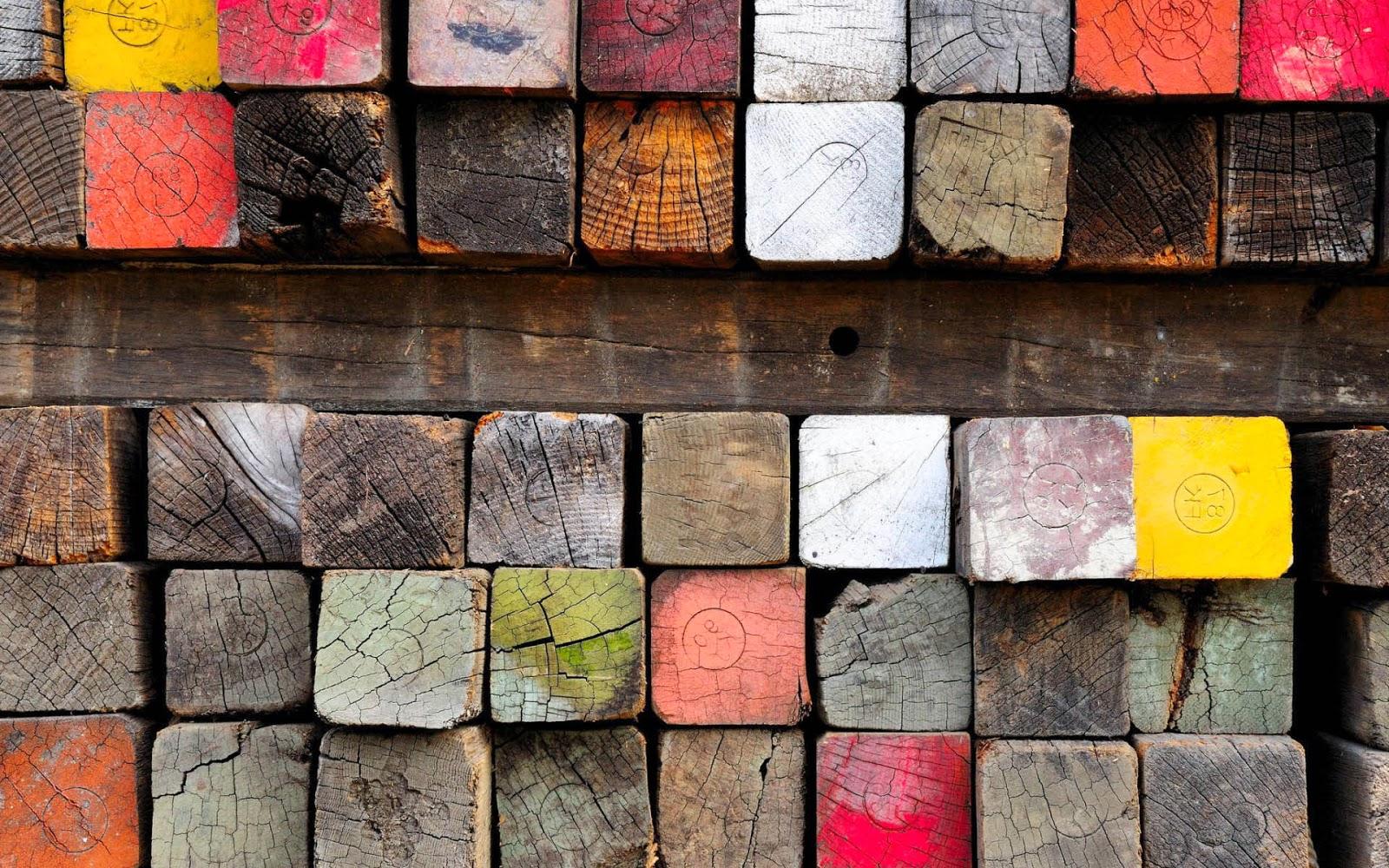 houten achtergronden hd - photo #33