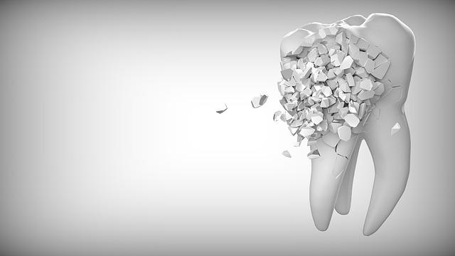 Obat Sakit Gigi di Apotik yang Terbukti Ampuh Mengatasi Nyeri