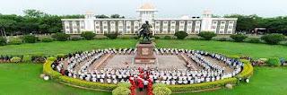 Shivaji University Syllabus