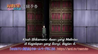 Naruto Shippuden Episode 492 Sub Indo