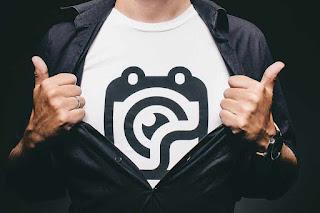 Cara menggunakan Mockup T-shirt untuk jualan t-shirt Custom