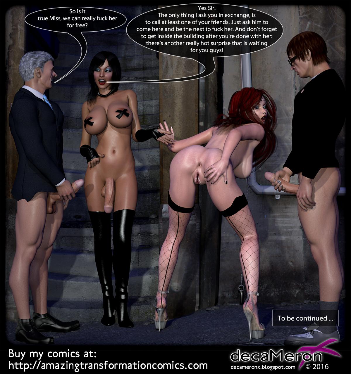 Horny ebony grennie lesbians