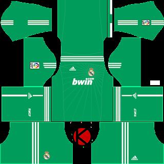 real-madrid-kits-2010-2011-%2528goalkeeper-home%2529