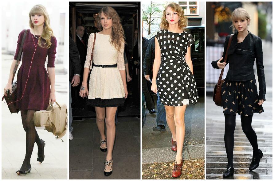 "d9e55a0bda0d nok A.K.A. AnnaHontas… ""  Taylor Swift Street Style – MED Red Carpet PG41 –  892 x 590 -  af  annahontas.blogspot.com"
