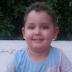 Ο 4χρονος Παναγιώτης Μπούφας από το Σχινοχώρι Αργολίδας ζητά τη βοήθειά μας