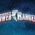 Poder Infinito! Power Rangers celebra 25 anos em 2018