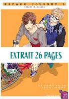 http://blog.mangaconseil.com/2017/04/extrait-bl-escape-journey-26-pages.html