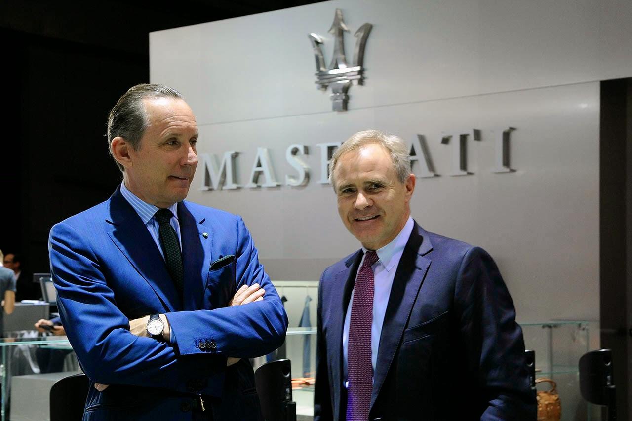 ... l eccellenza del Made in Italy