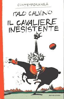 Italo Calvino, intertextualidad