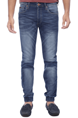 https://www.shoppersstop.com/jack-and-jones-mens-5-pocket-slim-fit-stretch-jeans/p-200207924