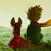 Movie The Little Prince (2015)
