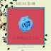 New Audio Mr Kesho_Obrigado Download Now