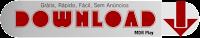Baixar Adele - Send My Love - via MDR Play. Baixe a música Send My Love da cantora Adele grátis, rápido, fácil e sem anúncio. Faça o download das músicas de Adele. Download 100% seguro e grátis. Adele no MDR Play.