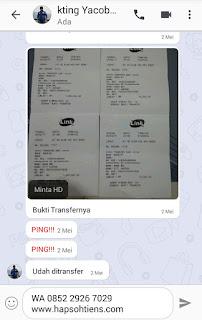 Jual Alat Mhca Lima Puluh Kota Hub: Siti 0852 2926 7029 Distributor Agen Toko Cabang Stokis Tiens Syariah