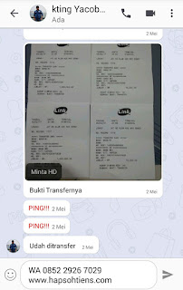 Jual Alat Mhca Seram Bagian Timur Hub: Siti 0852 2926 7029 Distributor Agen Toko Cabang Stokis Tiens Syariah