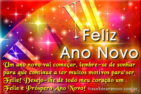 Emilce Nunes São Francisco De Itabapoanarj Feliz Ano Novo A