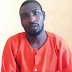 Court Jails One Of Chibok Girls' Abductor 15 Years