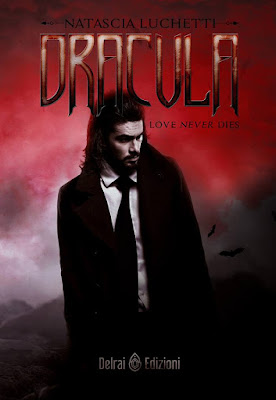 https://www.amazon.it/Dracula-Lamore-non-muore-mai-ebook/dp/B01N3A6PZR/ref=sr_1_2?s=digital-text&ie=UTF8&qid=1495452038&sr=1-2&keywords=dracula